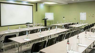 Аренда конференц-зала | Москва