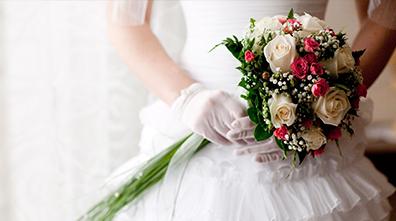 Свадьбы / Годовщины