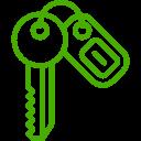 room-key (1)