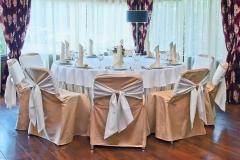 Ресторан для свадьбы Москва